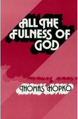 All the Fullness of God