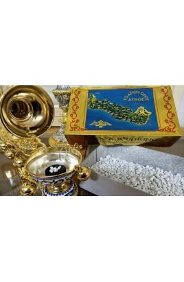 Mount Athos Insence 265 grams