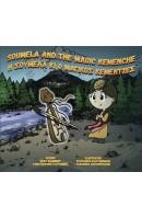 Soumela and the Magic Kemenche